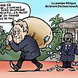 Kouchner_sac_fric