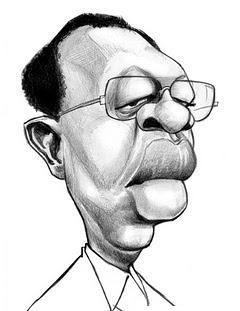 Déby_caricature3